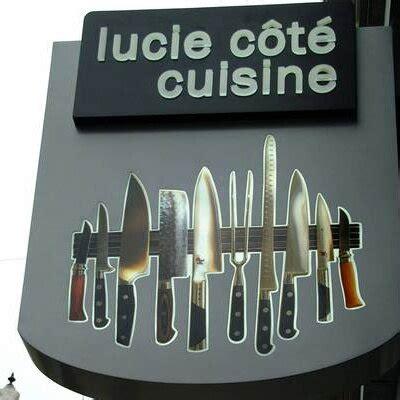 cote cuisine côté cuisine lcotecuisine