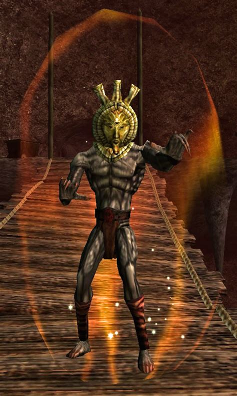 dagoth ur character elder scrolls wikia