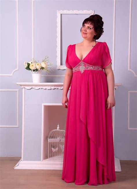 la cuisine de mamy wieczorowe sukienki na wesele dla mamy narzeczonej