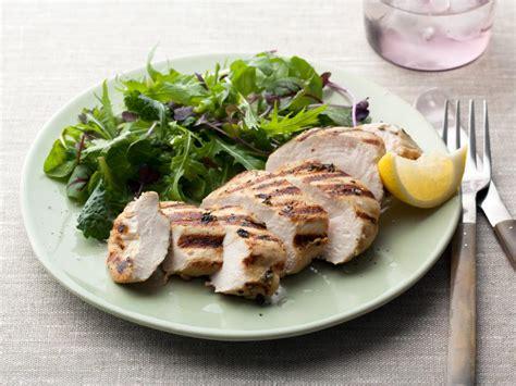 popular healthy recipes healthy meals foods