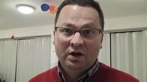 Dr Hauser Tibor Az árapasztó Gátról Csaptak össze A