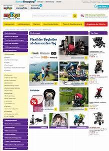 Kinderwagen Per Rechnung Bestellen : kinderwagen auf raten diese shops bieten ratenzahlung ~ Themetempest.com Abrechnung