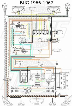 72 volkswagen wiring diagram  3412archivolepees