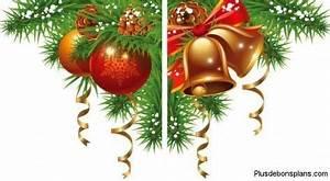 Decorations De Noel 2017 : bon plan no l 2016 jouets jeux et cadeaux moins chers ~ Melissatoandfro.com Idées de Décoration
