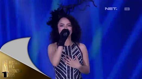 Malaikat Juga Tahu (wizzy Feat