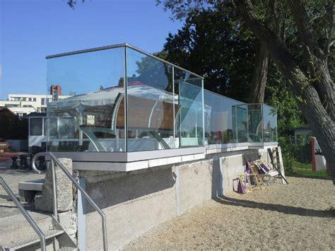 Wände Aus Glas by Glas Windfang Plickert Glaserei Betriebe Gmbh Berlin