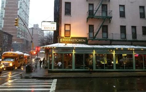green kitchen new york 20160205 075830 large jpg picture of green kitchen 4016