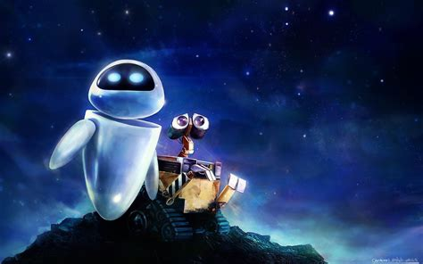 walle wallpapers