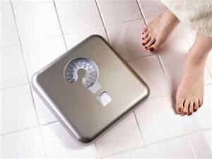 Как убрать жир с живота и похудеть на 10 кг
