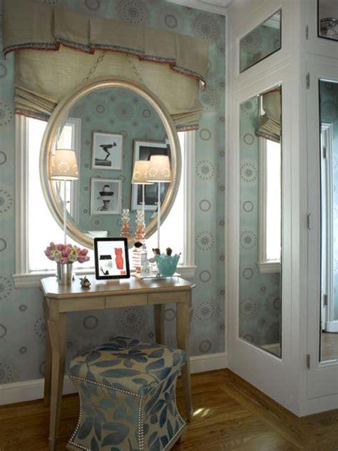 small dressing area ideas bringing  sensations  interior design