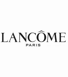 Parfums Génériques Grandes Marques : les logos des plus grandes marques de luxe fran aises ~ Dailycaller-alerts.com Idées de Décoration