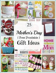 25+ unique Best mothers day gifts ideas on Pinterest | Top ...