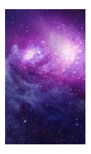 40 Galaxy Wallpapers In HD For Free Download