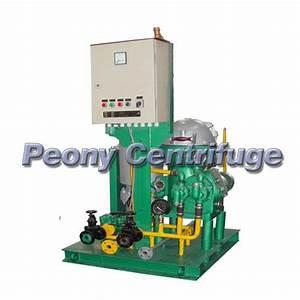 Huile De Moteur Diesel : type s parateur d 39 unit centrifugez la machine de s parateur d 39 huile de moteur diesel ~ Melissatoandfro.com Idées de Décoration