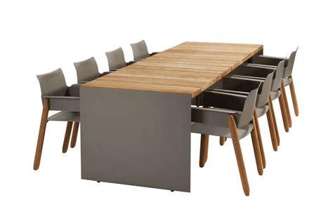 table et chaise exterieur com chaise jardin castorama