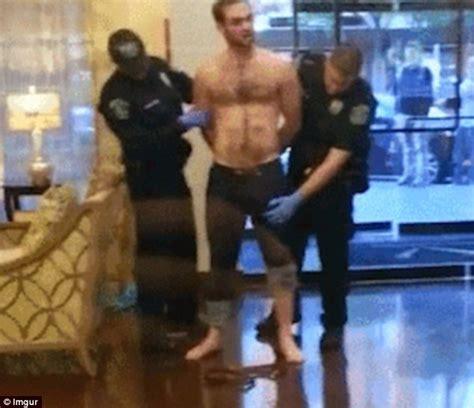 Men Showing Their Dick - Black Lesbiens Fucking