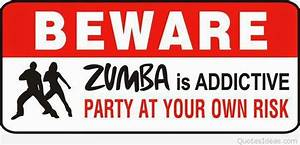 Best Zumba Quotes Images  U0026 Zumba Motivational Wallpapers