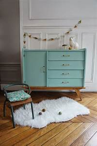 les 25 meilleures idees de la categorie relooking de With les styles de meubles anciens 5 quels styles de deco pour votre salon ideeco
