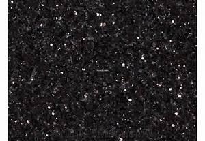 Granit Star Galaxy : star galaxy granite tiles slabs india black granite from ~ Michelbontemps.com Haus und Dekorationen