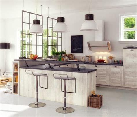 cuisines you you fabricant de cuisines aménagées salles de bains