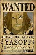 Pinterest     The worl...One Piece Shanks Crew Bounty