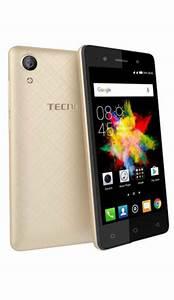 Tecno W2 Specifications  Features  Price In Nigeria  Jumia And Konga  U22c6 Naijaknowhow