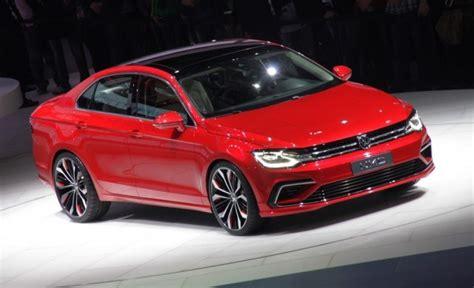 volkswagen jetta 2018 2018 volkswagen jetta rumors new car rumors and review