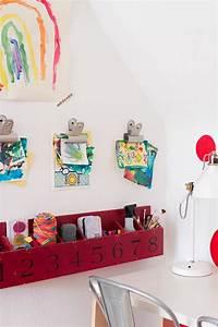 Nähen Für Das Kinderzimmer Kreative Ideen : 44 stauraum ideen f r ein wohnliches zuhause ~ Yasmunasinghe.com Haus und Dekorationen