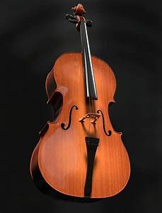Cello Strings Stringed Instrument  U00b7 Free Photo On Pixabay