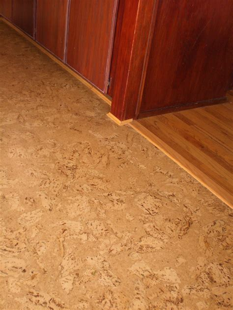 ideas  pictures  cork bathroom flooring