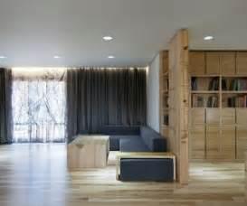 Bel Air Estate Made For Design Conscious Royalty by Interior Design Ideas Interior Designs Home Design Ideas
