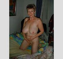 Horny Grannies Pornpicsamateur Com