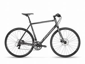 Stevens Fahrrad Damen : stevens strada 800 disc citybike 2016 rahmenh he 61 cm ~ Jslefanu.com Haus und Dekorationen
