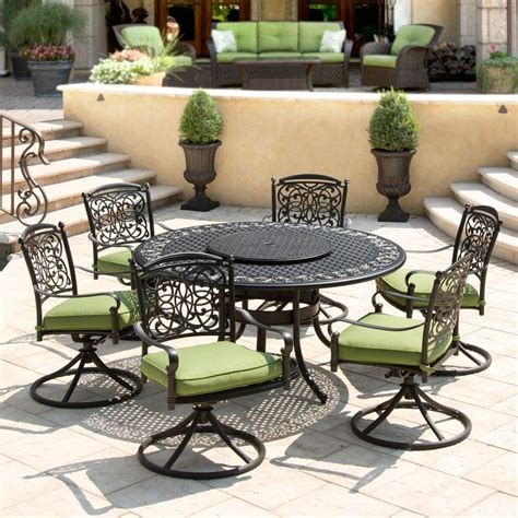 sams patio furniture recall 27 wonderful patio dining sets sam s club pixelmari