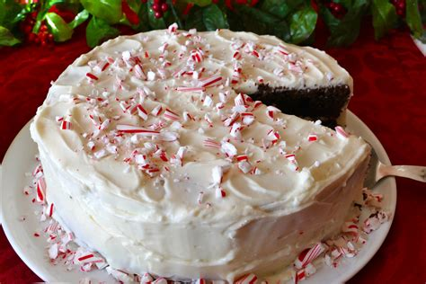 peppermint cake dark chocolate peppermint cake the nutty nutritionist