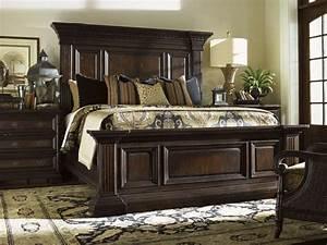 Tommy Bahama Bedroom Furniture Marceladick com