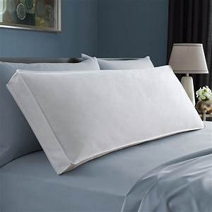 pillows for king size bed easy king size bed pillows 97 With best pillows for king size bed