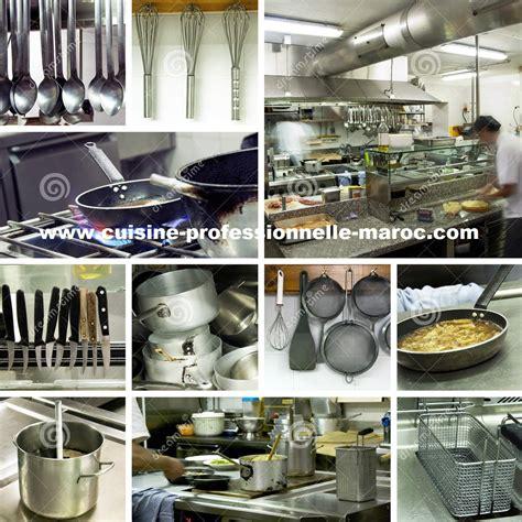 magasin materiel de cuisine materiel de cuisine pro materiel de cuisine pro nouveau