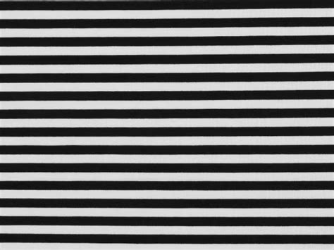 Rideaux Rayures Verticales Noir Et Blanc by Unexpensive Black White Striped Viscose Elastane