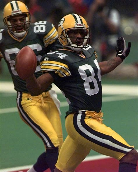 The Loops Super Bowl Lii Countdown Worst Packers Twin