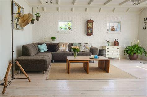 Wohnzimmer Einrichten Brauntöne by Das Wohnzimmer Einrichten Hausbau Mein Wissen