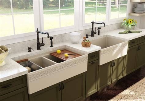 kitchen sink trends trends i expect to see at design construction week 2018 2947