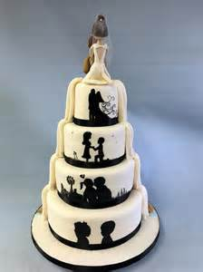 amazing wedding cakes wedding cakes amazing cakes wedding cakes based in