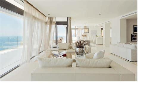 Exquisit Moderne Wohnstube Cliffhouse By Eric Kusterinspirationist Inspirationist