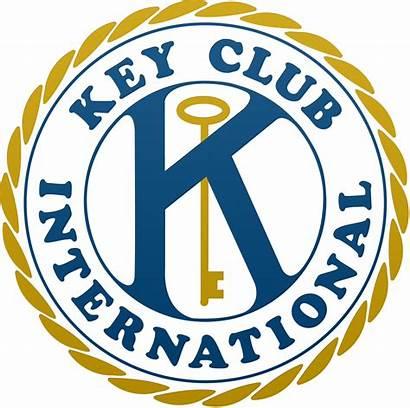 Key Club Dobie Clubs Sponsor Carrizal Limon