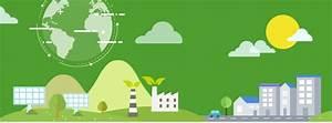 Edf Energie Verte : 1 dirigeant sur 2 int ress par les v hicules lectriques pour sa flotte automobile edf ~ Medecine-chirurgie-esthetiques.com Avis de Voitures
