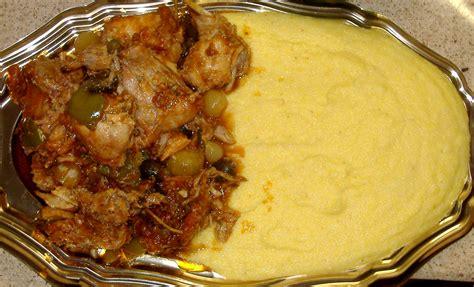 cuisine polenta file coniglio e polenta 01 jpg
