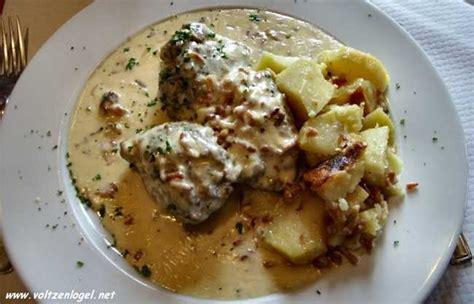 arte cuisine des terroirs recettes bonnes recettes gastronomiques du terroir la cuisine de