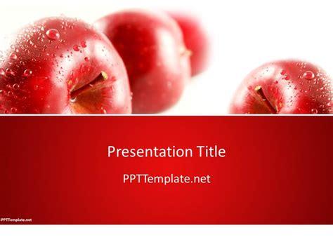 fruit  template