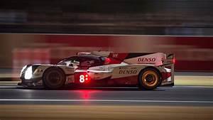 Resultat 24 Heures Du Mans 2016 : 24 heures du mans toyota admet l 39 chec mais pense revenir ~ Maxctalentgroup.com Avis de Voitures
